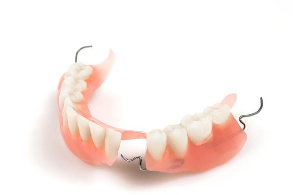 Leeming Dental Restore Missing Teeth