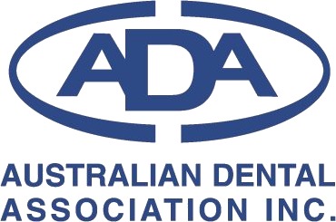 Australia Dental Association Inc