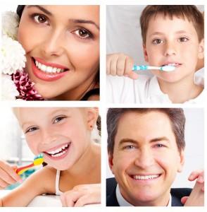 leeming dental 5 tips to brighter smiles