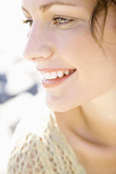 Leeming-dental-cosmetic-dentistry