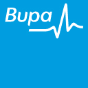 Leeming dental Bupa