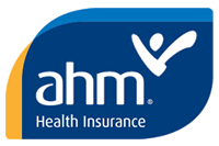 leeming dental ahm health insurance