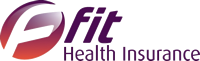 Leeming dental fit health insurance