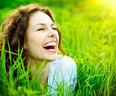 Leeming dental - 3D teeth kill germs