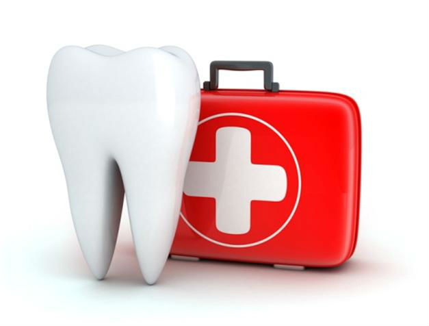 Preventing Dental Emergencies