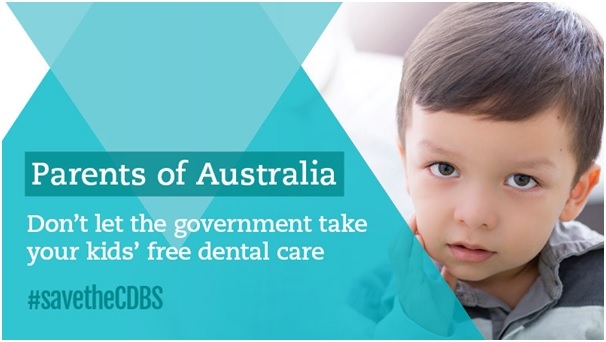 Leeming Dental CDBS Children Dental Benefits Schedule
