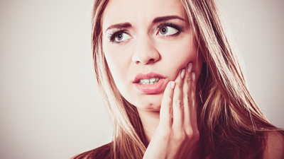 Leeming dental - dental services anxiety