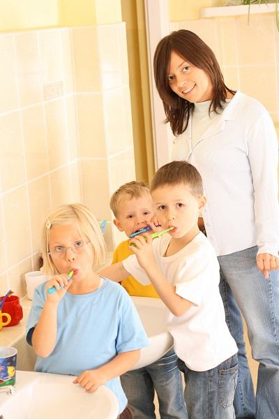Leeming-dental-Oral-education-supervision BLOG
