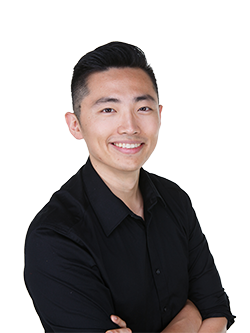 Dentist-Sonny-Lee-Leeming-dental
