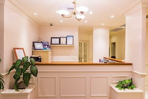Leeming-dental-Perth-family-dentist-300