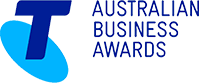 Leeming-dental-Telstra-business-awards-Perth