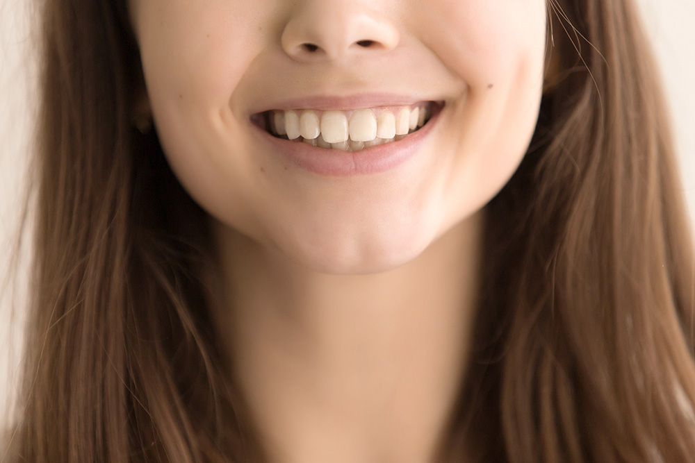 Leeming-dental-Conservative-Dentistry