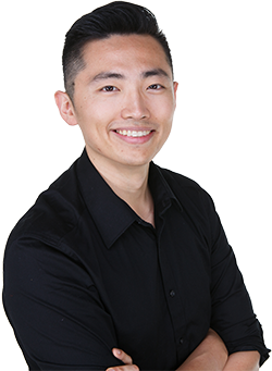 Leeming-dental-Sonny-Lee-Conservative-Dentistry-dentist