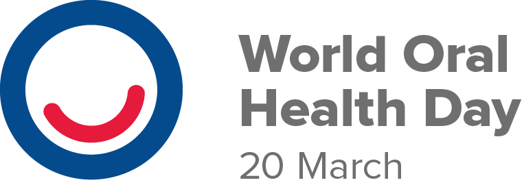 Perth-World-Oral-Health-day-2018