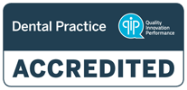 QIP-Leeming-dental-Accredited-Perth