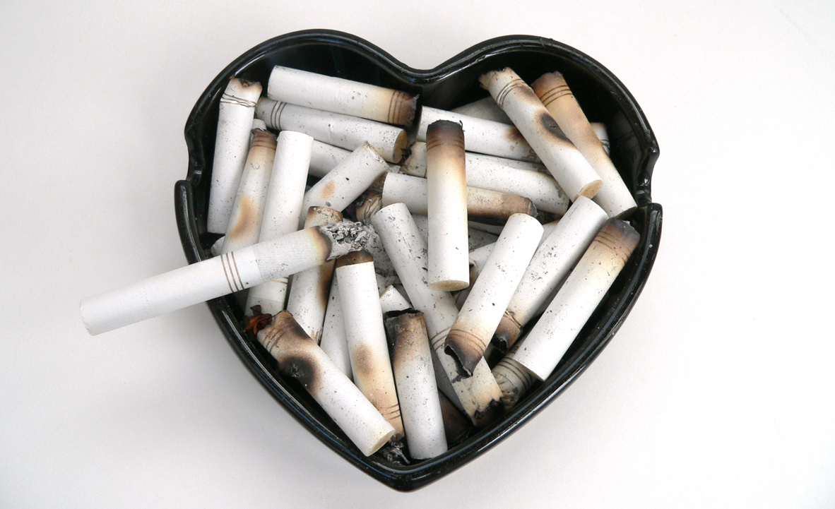 ultimate quit smoking-perth