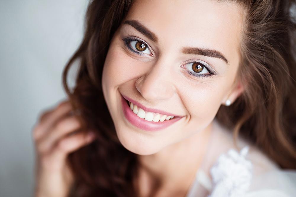 Leeming-Advanced-cosmetics-dentistry