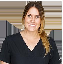 Leeming-dental-Taylor-profile