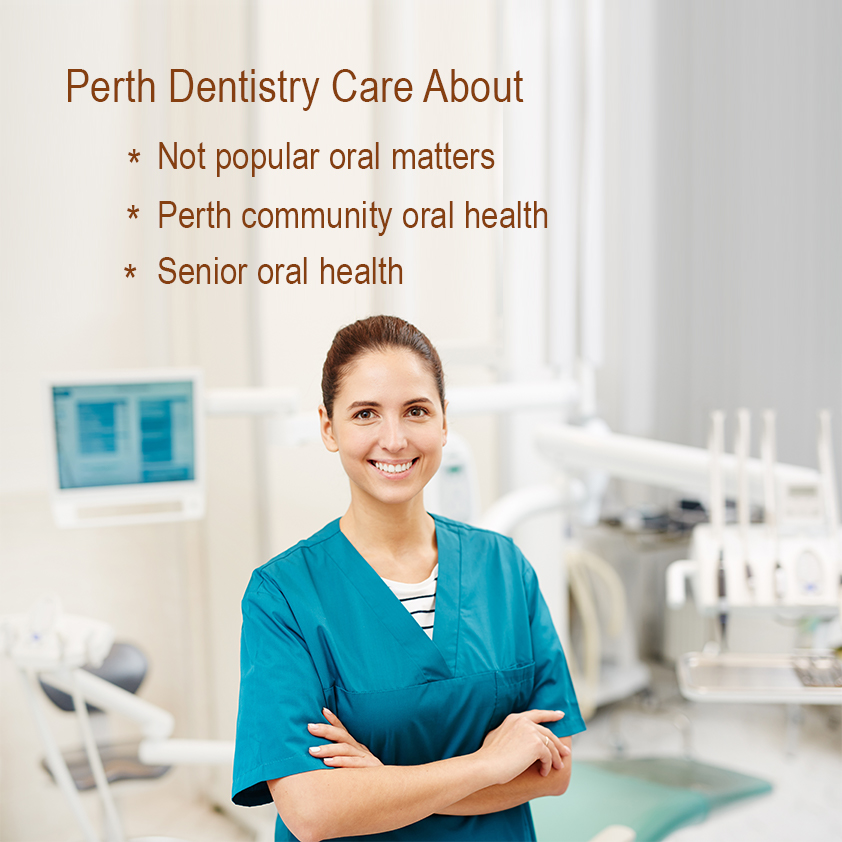 perth-dentistry-topics