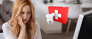 Dental-emergency-first-aid-teeth-ache-Perth