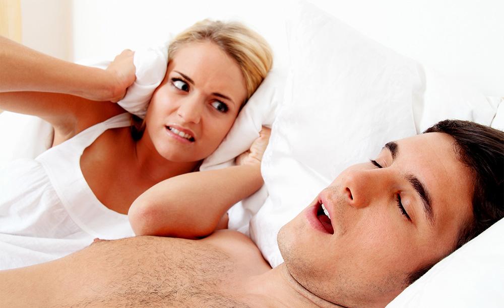 Leeming-dental-Snoring-sleep-apnoea