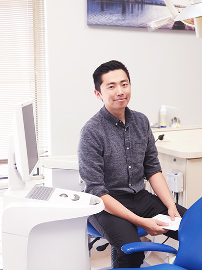 Sonny_Lee-Leeming-dental-Perth