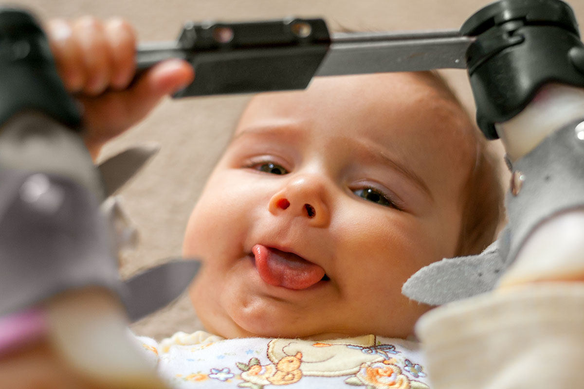 Leeming-dental-centre-infant-tongue-posture