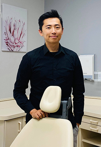Sonny-Lee-Aesthetic-dentistry-Perth