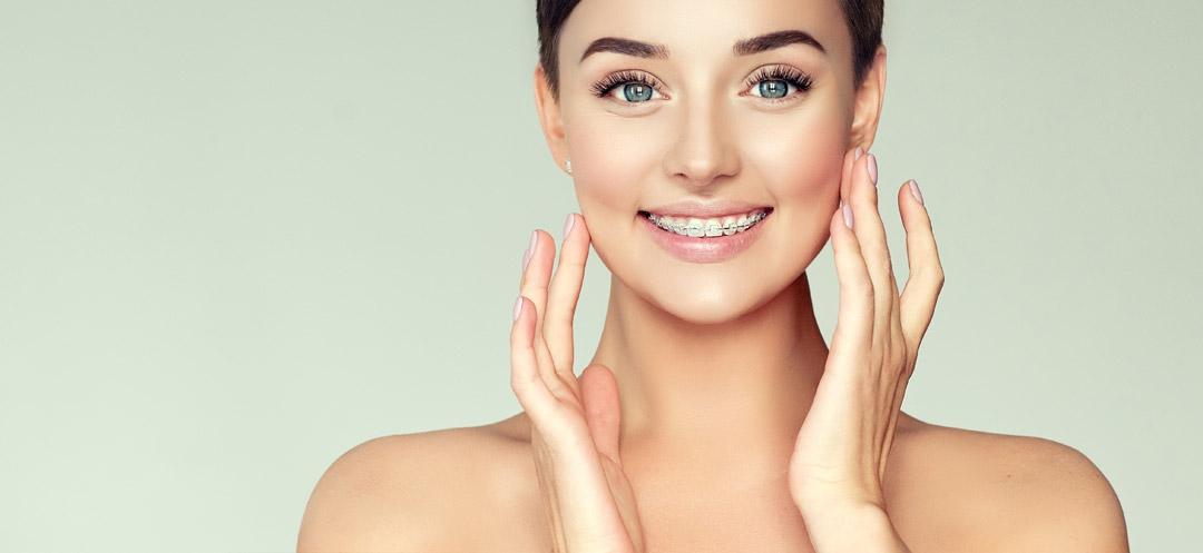 leeming-dental-aesthetic-dentistry-feature-image-1