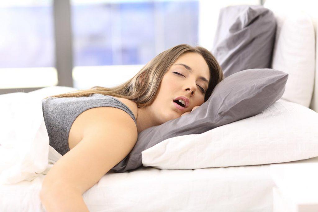 Leeming-dental-Retainers-mouth-breathing-sleep