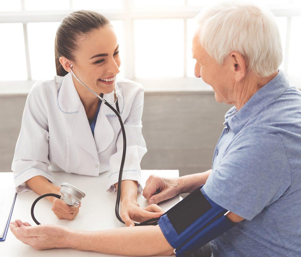 Leeming-dental-senior-oral-health-heart-disease