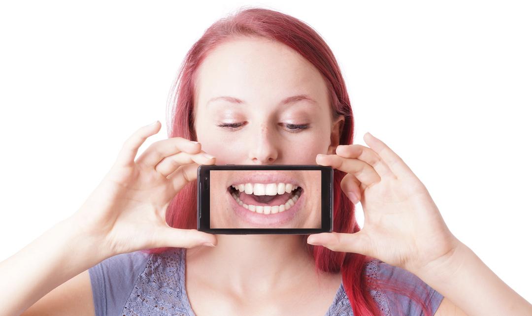 Leeming-dental-ai-dental checkup-app